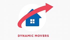 Dynamic_Movers_NYC_-_Movers_NYC_-_LOGO_600x600_grid.jpg