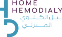 Home Hemodialysis Treatment in UAE | Hemodialysis at Home | HHD
