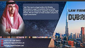 dubai-lawyer2_grid.jpg