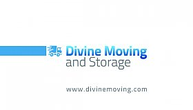 Divine_Moving_and_Storage_NYC_600x450_LOGO_jpeg_grid.jpg