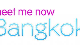 Meet Me Now Bangkok