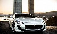 Rent a Car Abu Dhabi, UAE - Economy Cars, Luxury Cars, SUVs, Sedans, Hatchbacks, Vans and more