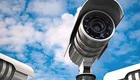 CCTV Camera | CCTV Camera Installation Abu Dhabi | Security Camera