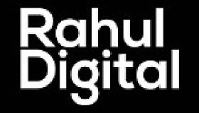 Rahul Digital Marketing Course in Rohtak | SEO, SEM, PPC & More