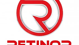 Retinor Advertisements Designing LLC