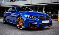 Abu Dhabi Car Rental - Cheap Monthly Car Rental Plans - Rental Cars Finder