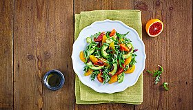 DMP_Heathly_salads_and_Juices_100415_5810__grid.jpg
