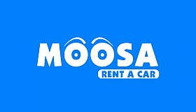 Moosa_rent_a_car_logo_grid.jpg