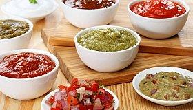 Instagram_photography_Food_trends_grid.jpg