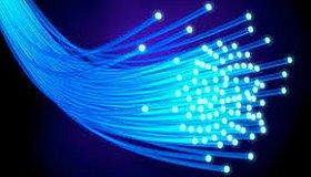 fiber_optic_acables_grid.jpg