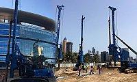 Get the most preferred shoring contractor in Dubai