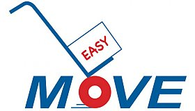 Easy_Move_-_movers_kuwait_-_500x500_JPEG_grid.jpg