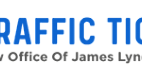 traffictickets-ny-final_grid.png
