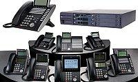 PABX Systems Al Ain | PBX Abu Dhabi | Telephone Systems Abu Dhabi