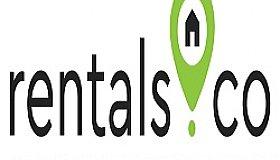 rentals-logo_250x220_grid.jpg