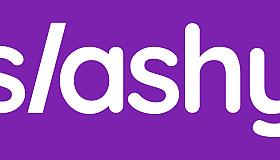 slashy_logo_purp_back_grid.png