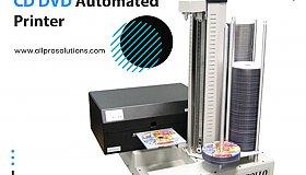 aps_CD_DVD_Automated_Printer_jpg_grid.jpg