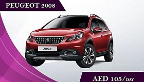Rent_the_Peugeot_2008__AED_105_grid.jpg