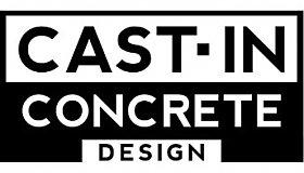 cast-in-concrete-design-concrete-furniture_full_1578372537_grid.jpg