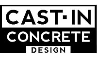 Cast In Concrete Design - Concrete Furniture