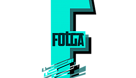 Folga_grid.png