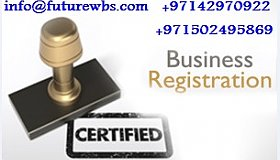BUSINESS_REGISTRATION_IN_DUBAI_grid.jpg