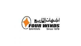 500x500_bahrain_logo_grid.jpg