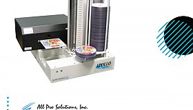 aps-Automated-Disc-Printers_grid.jpg