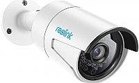 REOlink CCTV CaMERA| bEST CCTV CAMERA | Quicknet Computers