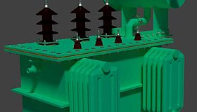 Distribution_Transformer_4_grid.jpg