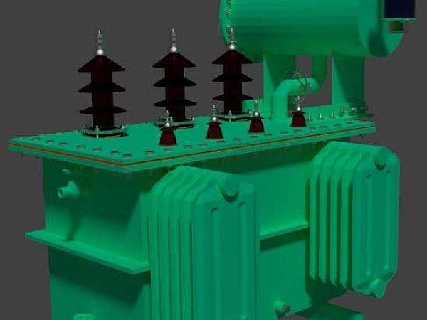 Swastik Copper - Transformer Manufacturer Company in jaipur