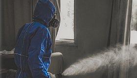 Disinfection-Blog_grid.jpg