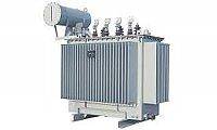 Swastik Copper – Distribution Transformer Manufacturer Company in jaipur