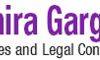 Legal Advocates in Dubai