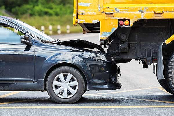 Cash for Cars Melbourne - Rapid Car Removal