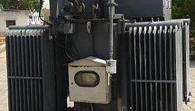 Transformer_Overhauling_Services5_grid.jpg