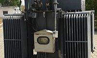 Swastik Copper - Transformer Overhauling Services in Jaipur