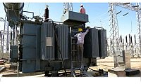 Swastik Copper - Transformer Repair Company in Jaipur