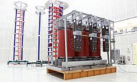 Swastik Copper - Transformer Type Test Company in Jaipur