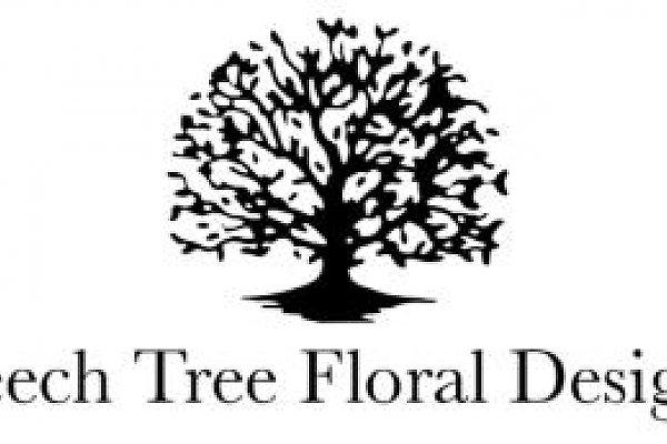 Beech Tree Floral Designs