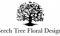 Beech Tree Floral Designs