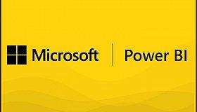 Microsoft_Power_BI_Solutions_Dubai_-_SQIT_Consulting_grid.jpg