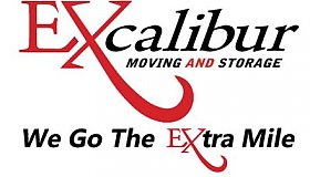 excalibur-movers_400x400_grid.jpg