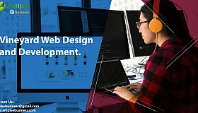ample-Vineyard-Web-Design-and-Development_grid.jpg