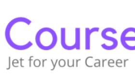 coursejet_logo_footer_grid.png