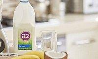 A2 Milk Goodness - A2 Milk