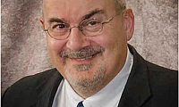 Barnes Cadwell Law, Social Security Disability Lawyer, Wills, Probate, Estate Planning