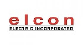 Elcon Electric, Inc.