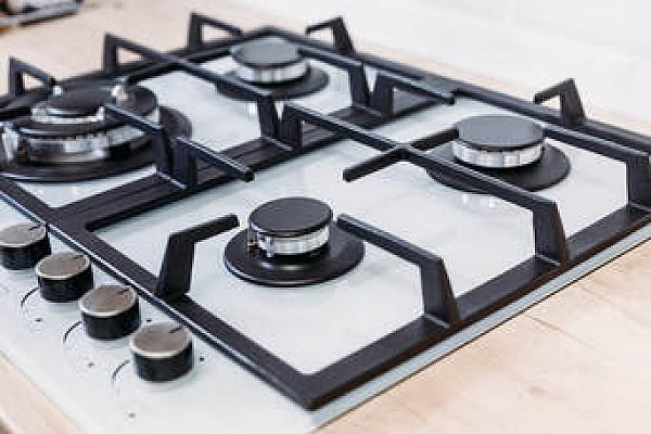 Appliance Repair Services London