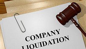 Company_Liquidation_Dubai_grid.jpg